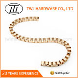 Wholesale Price High Quality Metal Chains for Handbags