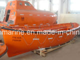 8m Open Type Lifeboat with Diesel Engine with Competitive Price