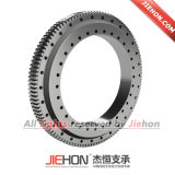 Chinese Leading Slewing Ring Manufacturer with ISO 9001