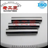 Tungsten Cemented Ground Rod Carbide for Power Tools
