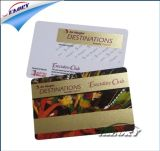 PVC Contactless RFID IC Card 1k Smart Card