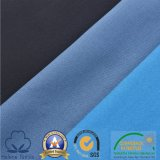 "100% Cotton Uniform Fabric with 44""/58""/59""/Super Broad Width"