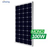 Small PV Modular Poly Solar Panel TUV Certificate Solar Panel Supplier Wholesale PV Cells