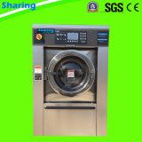 15kg Laundry Washing Machine Industrial Auto Laundry Washing Equipment Price
