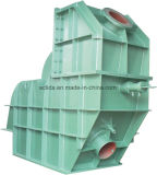 Double Nozzles Pelton Turbine Generator for Micro Hydro Generator