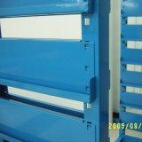 Customized Steel Racking System Medium Duty Shelf