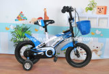 2014 Good Sales Chidren Bicycle/Children Bike Sr-A127
