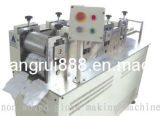 Non Woven Disposable Medical Glove Making Machine