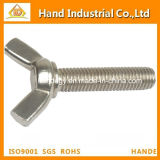 Professional Supply DIN316 Wing Screw