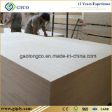 18mm Cheap Commercial Plywood for Decoration