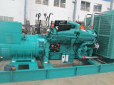 Price of 1000kVA Diesel Generator with Cummins/Perkins Diesel Engine