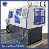 Power steering gear box CNC Spiral Bevel Gear Cutting Generator YK2212B Steering Sector Gear Shaper Shaping Machine YK5612