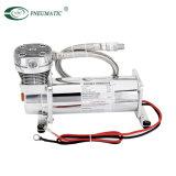Portable 12V DC 480c Air Compressor Pump 200psi