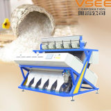 Automatic CCD Color Sorter/Seperator Soya Bean Rice Sorter Machine Price