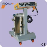 Electrostatic Powder Painting Equipment (COLO-500STAR)
