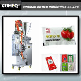 Automatic Satchet Ketchup Packaging Machine
