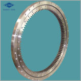 Single Row Ball Slewing Ring Bearing 06-0307-00
