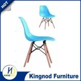 Eames Charles Dsw Dining PP Chair