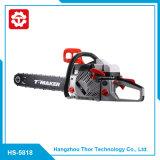 58cc Latest Desirable Small Gas Royal Garden Chainsaw 5818