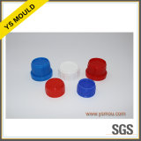 Plastic Pesticide Cap Mould (YS201783)