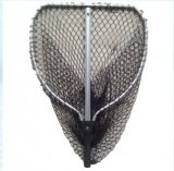 Aluminum Handle Landing Net