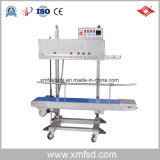 Top Quality! ! ! Automatic Film Shrink Wrapping Machine Heat Tunnel Tube Wrap Packaging Machine