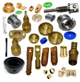Customized High Pricision: : Machining/Turning/Milling/Drilling/Lathe/Grinding/Stamping/Cutting...Copper/Brass, Plastic, Metal, Aluminum...Materials Spare Parts
