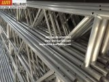Scaffold Alloy Beams Aluminium 450mm Lattice Unit Beam