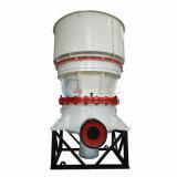 China Wholesale Sand Making Machine Hydraulic Single Cylinder Cone Crusher
