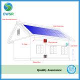 Good Quality Cheap 20kw Solar Panel Solar Power System Home