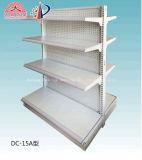 Wholesale Customized Display Storage Supermarket Shelves