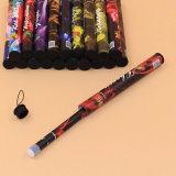 Cheap Vape Pen Disposable Shisha Time Pen E Hookah 500puffs Electronic Cigarettes Shisha Pen