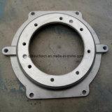 Low Pressure Aluminum Cast Adaptor Plate