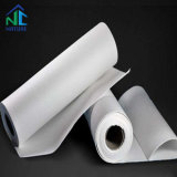 China Zibo Ceramic Fiber Paper Price 1430c Hz Grade, Thermal Insulation Paper for Hot Metal Cars, Mineral Aluminum Silicate Paper for Wrapping Moulde
