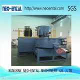 PVC Resin Powder High Speed Milling Machine with Competitive Price