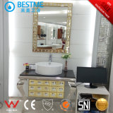 Wholesale Stainless Steel Bathroom Cabinet (BY-B6033)