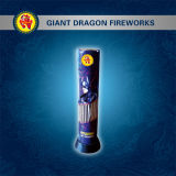 150s Batman Fireworks Firecrackers Factory Price