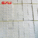 Extruded XPS Foam High Impact Polystyrene Manufacturers