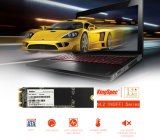 Kingspec Factory Outlet 2280 M. 2 SATA 128GB SSD Hard Drives