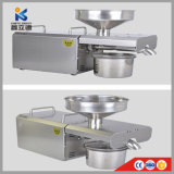 Home Use Mini Oil Press Machine Sunflower Oil Extractor Vegetable Seeds Oil Press