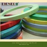 Polyvinyl Chloride Edge Band for Table Edge