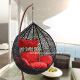 High Quality Rattan Hanging Chair