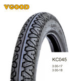 Wholesale China Best Motorcycle Tire 2.75-18 3.00-18 130/90-15