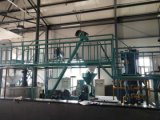 Cheap Sesame Avocado Oil Extraction Press Making Oil Refinery Recycling Machine