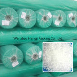3.2m Width Cheap PP Nonwoven Fabrics in Roll