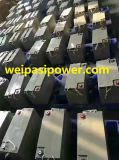 12V100AH,Can customize 12V70AH, 12V72AH, 12V85AH, 12V90AH, 12V100AH, 12V105AH, Storage Power;UPS;CPS;EPS;ECO;Deep-Cycle AGM;VRLA;Sealed Lead-Acid Battery