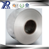 Tisco Jisco Lisco Baosteel Cold Rolld 2b Ba Stainless Steel SUS304 Coil Manufacturer Mill Price