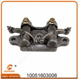Motorcycle Part Motorcycle Accessory Motorcycle Engine Rocker Arm for Honda Cgl125-Oumurs
