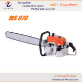 Chainsaw Ms070