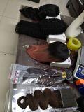 10A Grade Unprocessed Virgin Malaysian Straight Hair 3PCS Lot Human Hair Cheap Malaysian Virgin Hair Straight Hair Weave Bundles